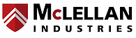McLellan Industries